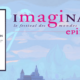 [Concours] Game of thrones, un nouveau modèle pour la fantasy ? Actes du colloque des Imaginales 2020