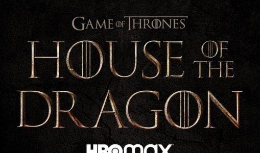 Galerie : les photos de tournage de House of the Dragon