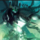 Illustration du profil de Bael la liche