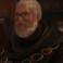 Illustration du profil de Magiefeu