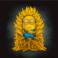 Illustration du profil de BlackGhost