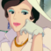 Illustration du profil de Lady Morwen