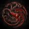 Illustration du profil de sai8259