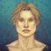 Illustration du profil de Ser Brienne