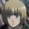 Illustration du profil de Armin