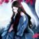 Illustration du profil de Elia Snow