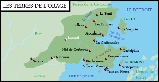 https://www.lagardedenuit.com/wiki/images/0/04/Orage-carte-pol.jpg