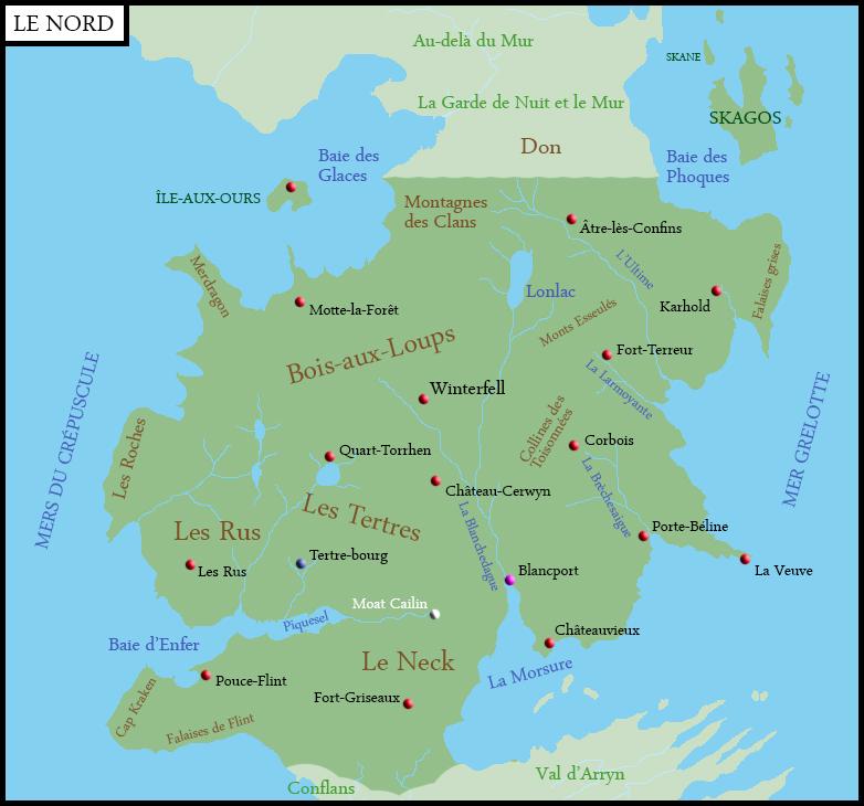 Nord-carte-pol.jpg