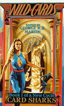 Fichier:Wild cards-13-us-barclay shaw-1993.jpg