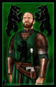 Grenn game of thrones