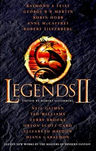 Legends 2003-1st ed.jpg