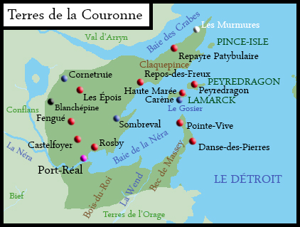 Couronne-carte-pol.jpg