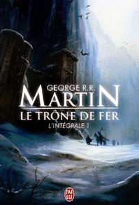 A Game Of Thrones La Garde De Nuit