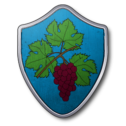 Ramsay Bolton Ϟ OUR BLADES ARE SHARP Blason-redwyne-2014-v01-256px