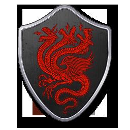Background de la Maison Targaryen Blason-targaryen-2014-v01-256px