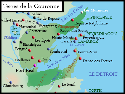 Couronne-carte-glo.jpg