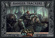 "visuel de l'extension ""Ranger Trackers"" (VO) -  © CMON"