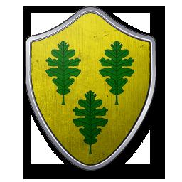 Enrichir les Annexes Blason-durouvre-2014-v01-256px