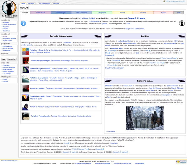 Wiki2010.png