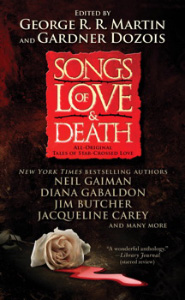 Songs of Love & Death couv.jpg