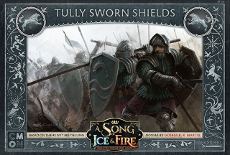 Fichier:Tabletop Miniatures Game-Tully Sworn Shields.jpg