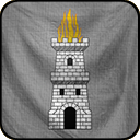 Fichier:Blason-hightower-2014-v01-128px.png