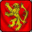 Myrecella fa parte della casa Lannister