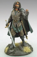 EuronGreyjoy ; © 2010, Dark Sword Miniatures Inc.